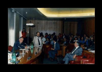 Dott. Michele Lomuto