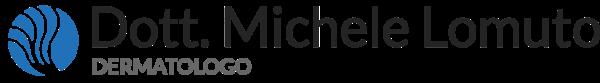 Dermatologo Michele Lomuto
